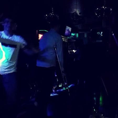 Vlad_b_23 video