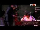 Cimbalom Jazz - *Sweet Georgia Brown* D.Lockwood M.Preda