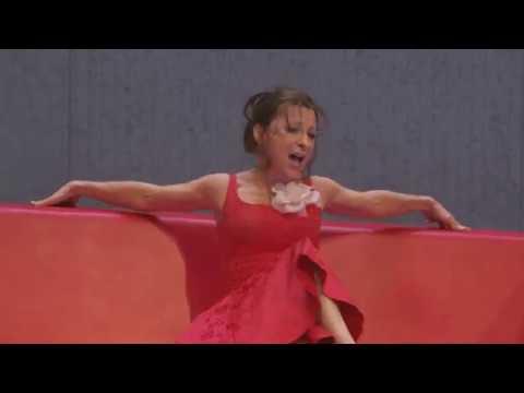 VERDI: La Traviata (Dessay, Polenzani, Hvorostovsky)