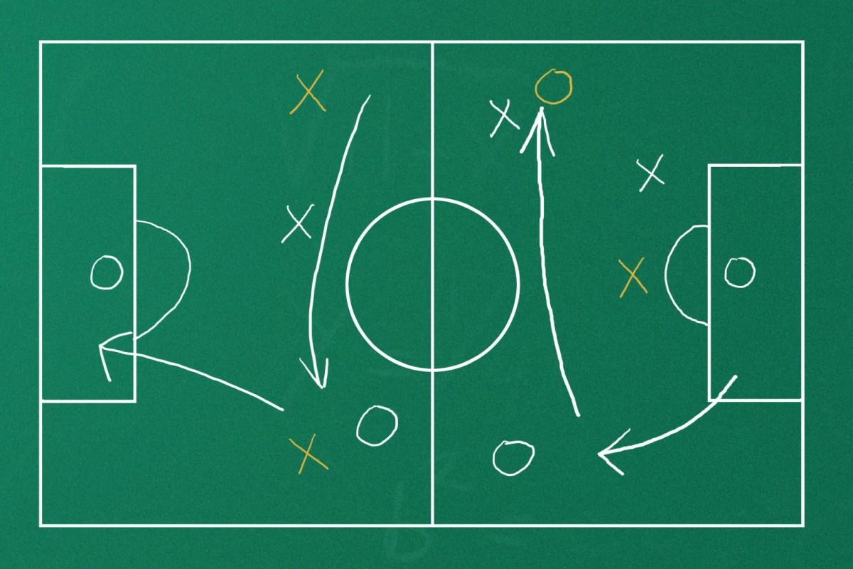 восточном стиле схема в футбол картинки предназначена для отведения