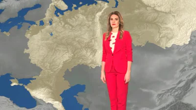 Прогноз погоды от Метео ТВ на 24 апреля представит Мария Борисо ( 422 X 750 ).mp4