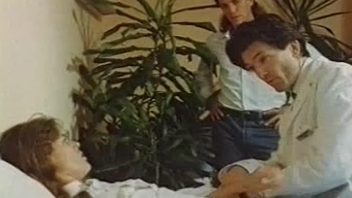 Невеста насилия 1x05 Donna d'Onore 1991 ozv