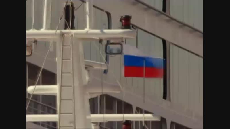 Рекламные заставки (Россия, 2006-2008)