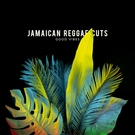 Обложка Sexy Bitch - Jamaican Reggae Cuts feat. DG