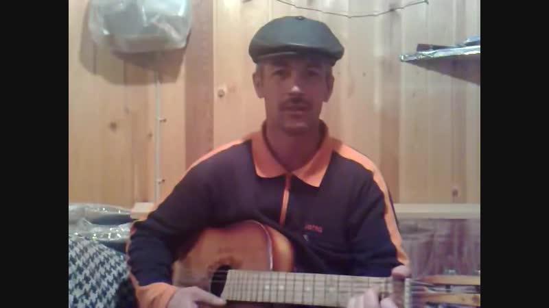 узбек поет