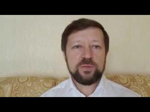 Kyani Реальный отзыв о продукции