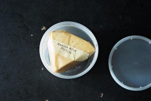 Как правильно хранить сыр, изображение №6
