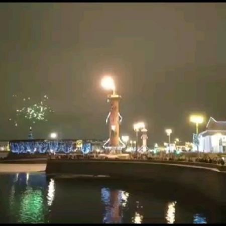 Olesya bont video