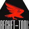 Krechet-tools
