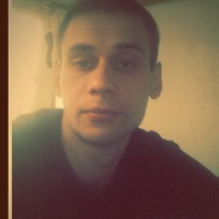 Андей Алиев