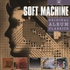 Soft Machine - Slightly All The Time