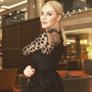 Анна Привалова фотография #22