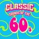 Разные исполнители, 70s Greatest Hits, The 60's Pop Band, 60's Party - My Way