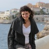 Ирина Кудесова | О тебе, книгах, Франции и любви