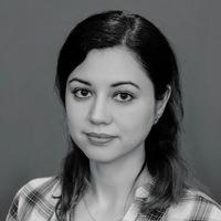 АйгульТуктарова