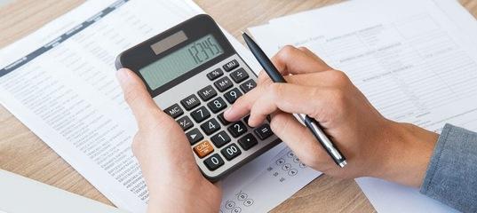 Потребительский кредит в омске онлайн сбербанк взять кредит наличными