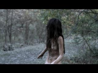 marianna cordoba video