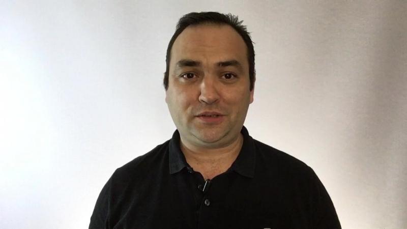 Отзыв Россошанского Алексея о консультации с Олесей Конфеткиной