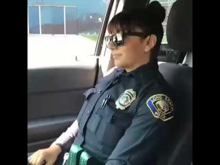 Ftp flex the police 2 (720p).mp4