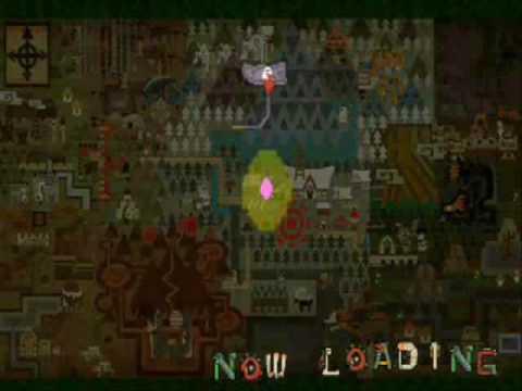 Monster Hunter Portable 2nd G Gold Rathian Solo GreatSword Speedrun