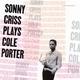 Sonny Criss - Love For Sale