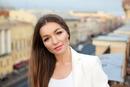 Личный фотоальбом Ксении Ждановой