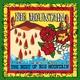 Big Mountain - Baby, I Love Your Way