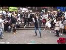 180802 Kim Suyun Bang Bang dance