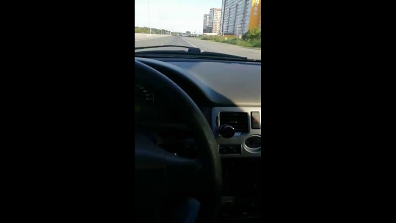 Шамиль Магамаев Live