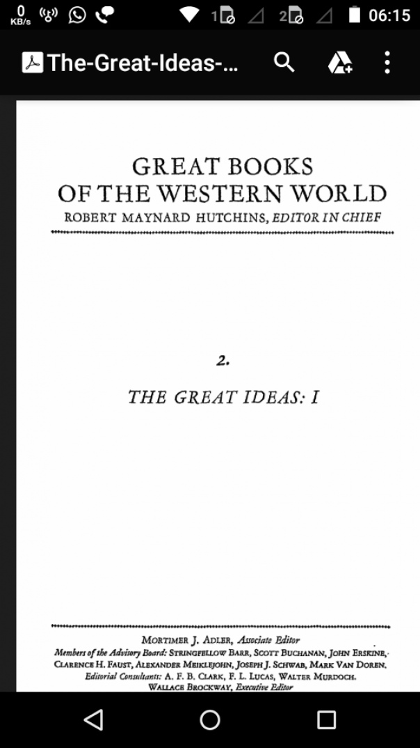 The-Great-Ideas-A-Syntopicon-of-Great-Books-of-the-Western-World