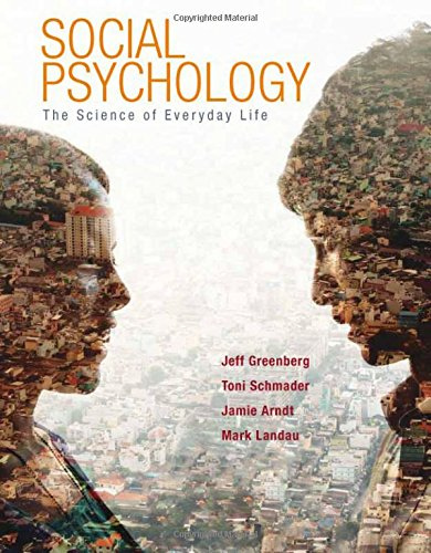 Social-Psychology-The-Science-of-Everyday-Life