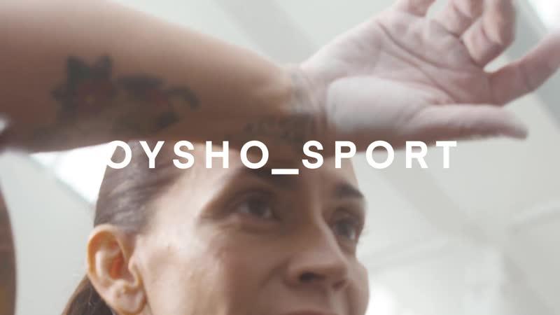 Oysho 2
