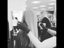 Поверья, связанные с волосами, существуют почти у всех народов. Волосы традиционно считались вместилищем жизненной силы, поэтому