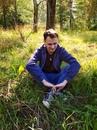 Личный фотоальбом Тёмы Якимова