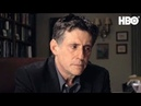 What Are You Here To Talk About? Trailer In Treatment HBO Classics