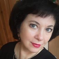 Елена Ясна