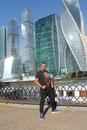 Фотоальбом человека Sergey Paramonov