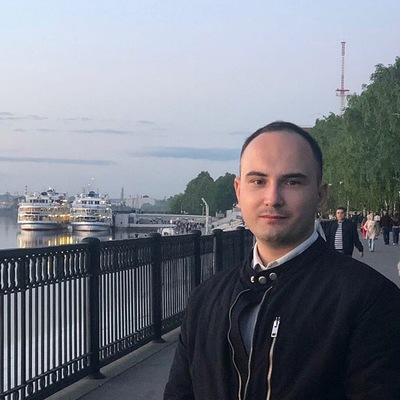 Дамир Нуриев