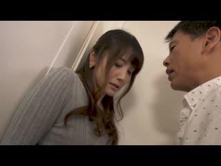 Yasuna sasaki [, японское порно, new japan porno, handjob, milf, squirting, uncensored, wife]