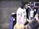 Riverdales - Live @ NU, Evanston, IL 07/09/95