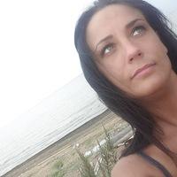 ОльгаКарлова