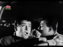 Сердце безрассудно(1962)
