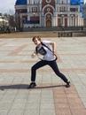Фотоальбом Гошы Михалёва