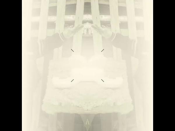 Ақтөбеде көлік астына түсіп көз жұмған баланың көгершінге айналғаны рас па