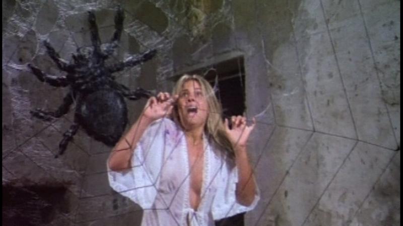 Follia Omicida 1981 / Murder Obsession / Убийственное безумие HD 720 (Giallo) ENG(eng sub)