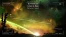 Muttonheads ft SYLV Listen Up Baby Releazer Remix Free Release