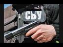 С Михеев СБУ активно работает с агентурой в Крыму Железная логика 25 11 16 ч6