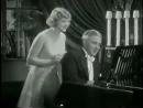 Walter Janssen and Gretl Theimer Perform Two Hearts in 3/4 Time (1930)