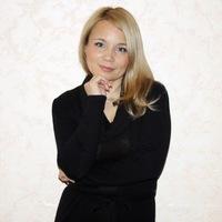 Гульнара Кадырбаева