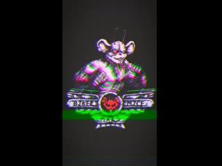 80s-90s vhsrip